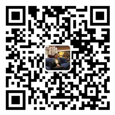 上海游艇出租图片